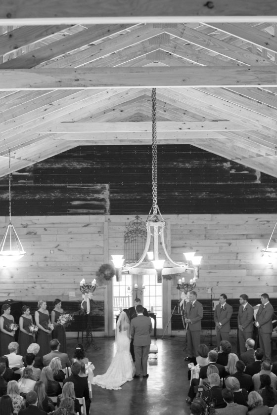 Amber & Bo Larkins Wedding434