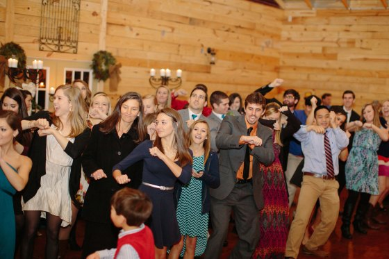 Amber & Bo Larkins Wedding601