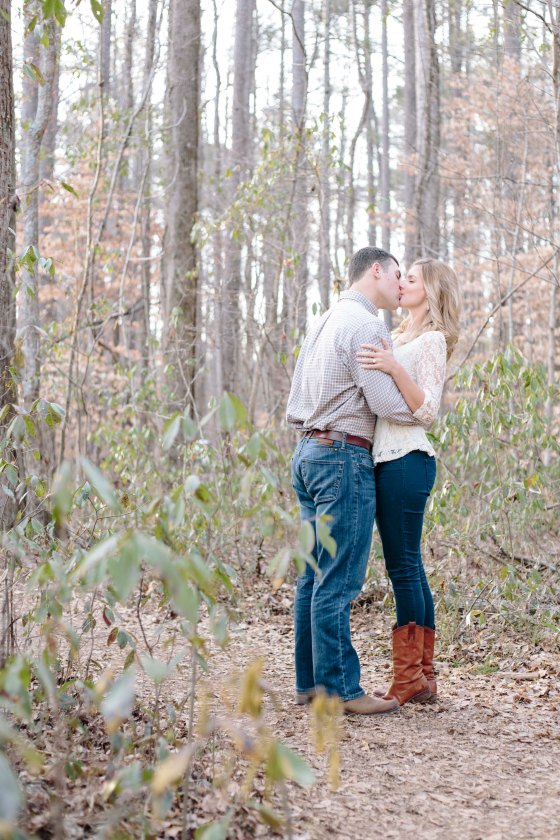 Whitney_Donnie_Engagement_Blog11