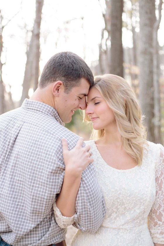 Whitney_Donnie_Engagement_Blog12