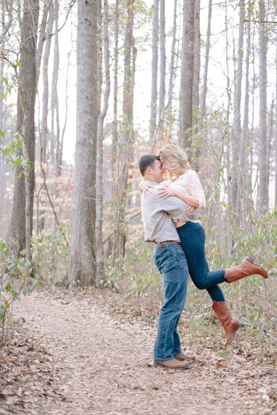 Whitney_Donnie_Engagement_Blog13