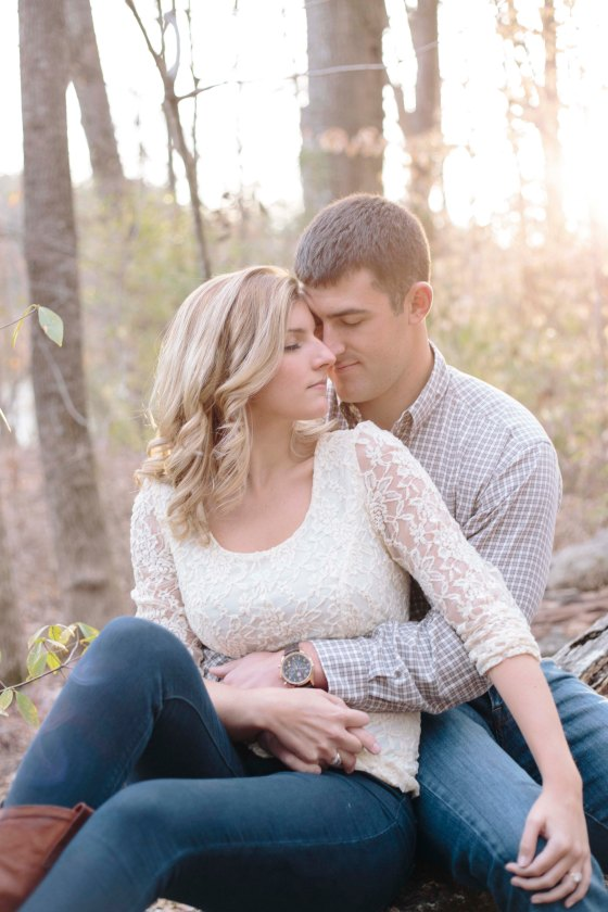 Whitney_Donnie_Engagement_Blog14