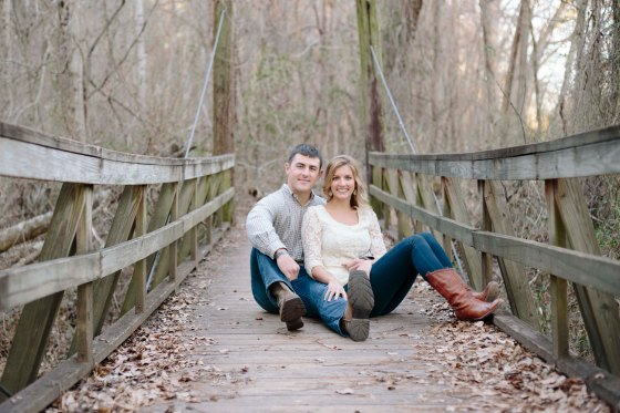 Whitney_Donnie_Engagement_Blog16