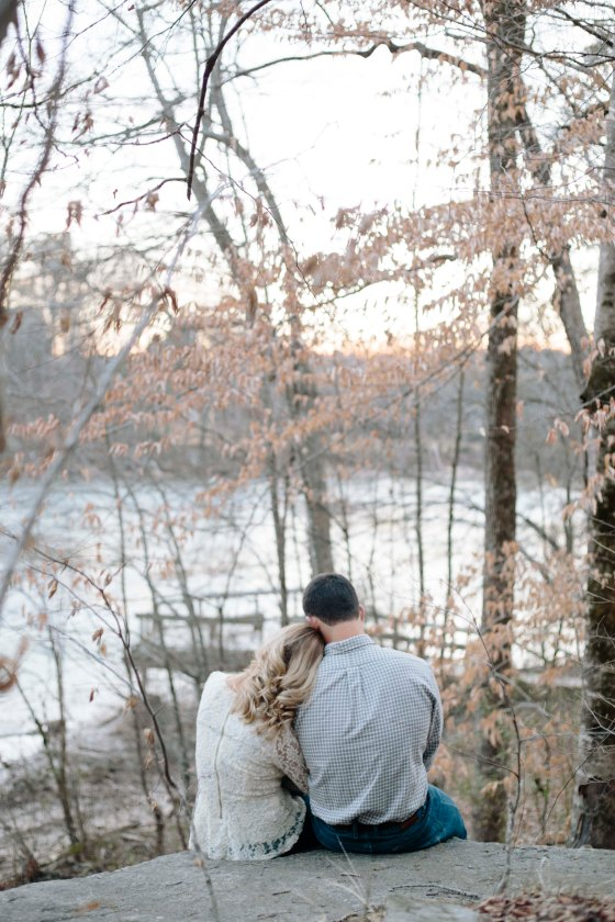 Whitney_Donnie_Engagement_Blog20