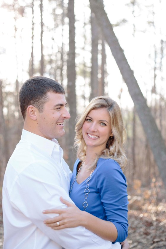Whitney_Donnie_Engagement_Blog3