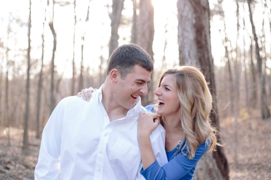 Whitney_Donnie_Engagement_Blog6