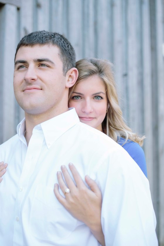 Whitney_Donnie_Engagement_Blog7
